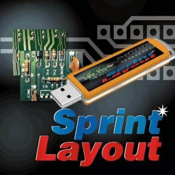 Sprint-Layout 6.0 RUS Portable