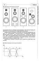 Создание акустических систем в домашних условиях