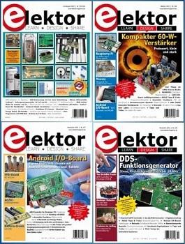 Elektor-Electronics--1-12-2015-EN-DE