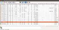 Справочник по транзисторам, диодам, стабилитронам и тиристорам 3.8.0.21 Full x86+x64