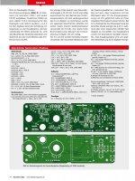 Elektor Electronics 2015