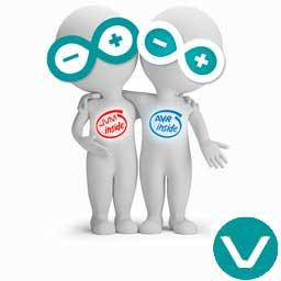 VirtualBreadBoard 5.5.2.0 (Симулятор Arduino)