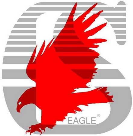 CadSoft Eagle 7.7.0 Ultimate + Portable (MLRUS)