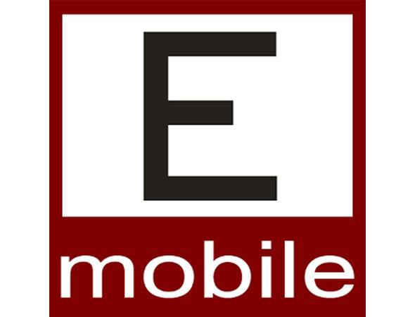 Мобильный электрик Pro 4.6 (Android)