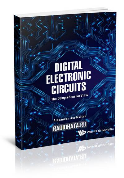 Digital Electronic Circuits