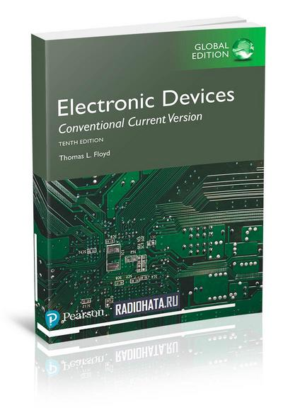 Electronic Devices. Global Edition 10th Edition